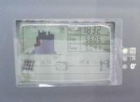 パワコン17-08-13-1.jpg