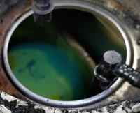 燃料タンク21-04-17.jpg