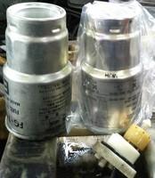 燃料フィルター 新旧18-01-27.jpg