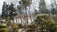 積雪16-04-11.jpg