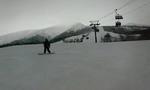 tazawa-ko-ski.jpg
